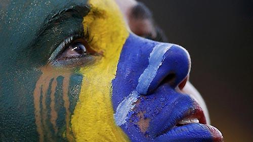 _tristeza brasil