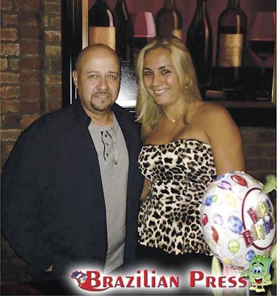 social press ed1694 20140828 (10)