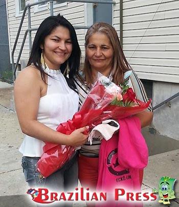 social press ed1694 20140828 (16)