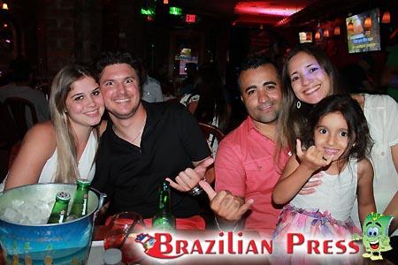 social press ed1694 20140828 (8)