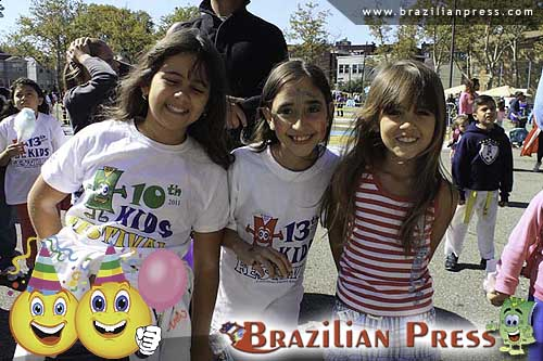 galeria 13 kids festival 201410 (114)