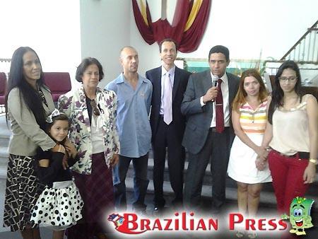social press ed1699 20141002 (13)