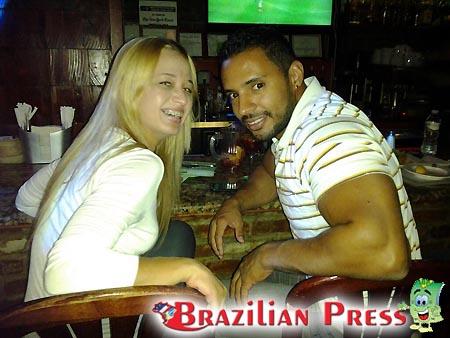 social press ed1699 20141002 (16)