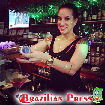social press ed1709 20141211 (11)