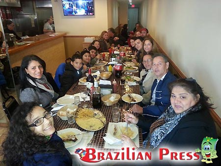 social press ed1709 20141211 (7)