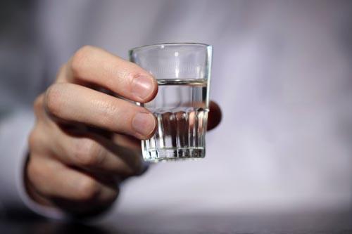 _bebida