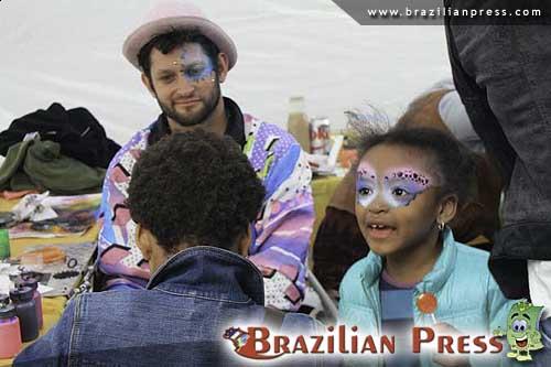 evento tribeca 20150429 (18)