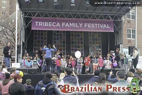 evento tribeca 20150429 (2)