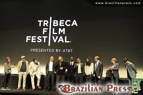 tribeca 2015 (36)