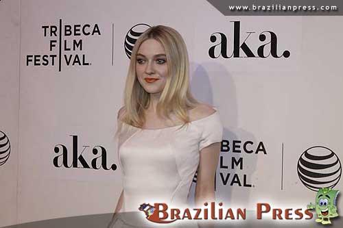 tribeca 2015 (40)