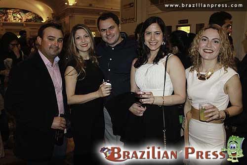 evento marisa monte 20150502 (26)