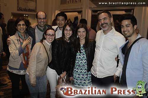 evento marisa monte 20150502 (54)