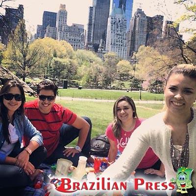 social press ed1730 20150507 (1)