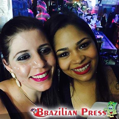 social press ed1730 20150507 (7)