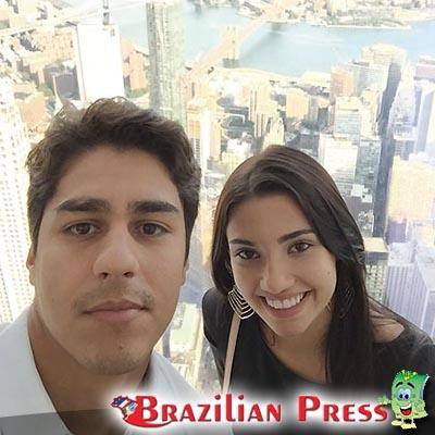 social press ed1746 20150827 (2)
