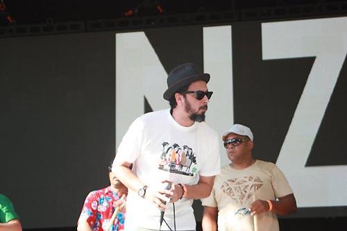 summerfest (2)