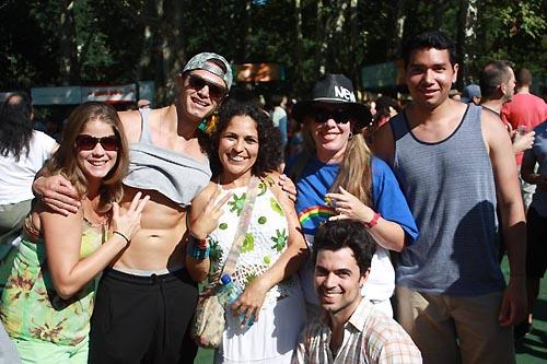 summerfest (5)
