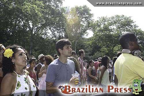 summerstage evento 20150802 (11)