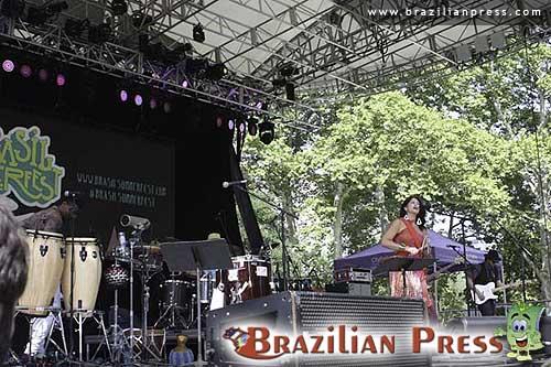 summerstage evento 20150802 (14)