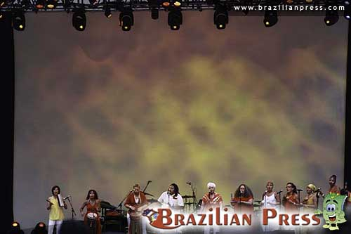 summerstage evento 20150802 (19)