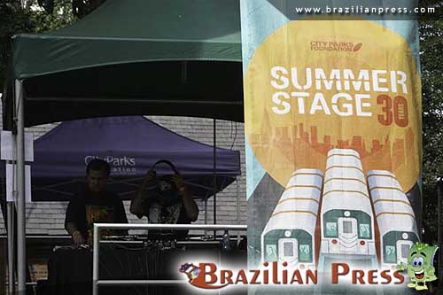 summerstage evento 20150802 (22)