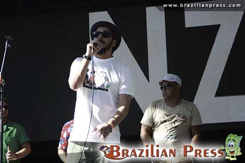 summerstage evento 20150802 (25)