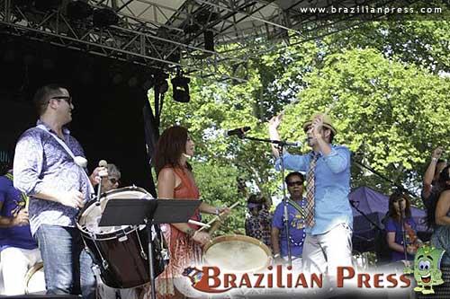 summerstage evento 20150802 (3)