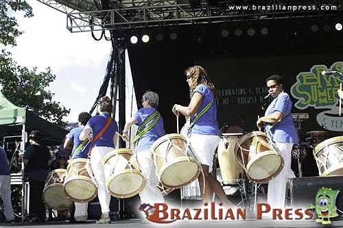summerstage evento 20150802 (31)