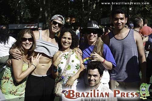 summerstage evento 20150802 (32)