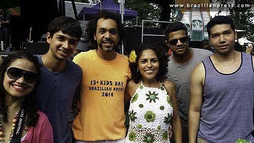 summerstage evento 20150802 (49)