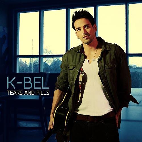 K-BEL