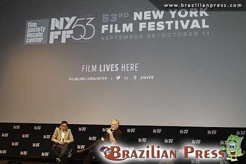 evento 53 ny film festival 20150926 (13)