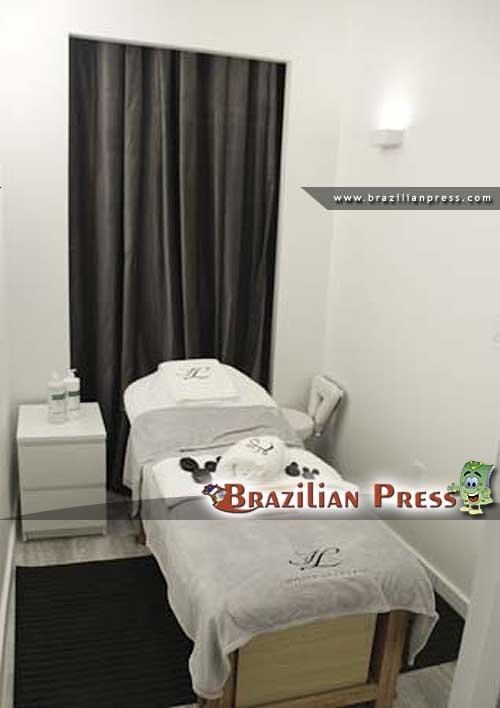 leilan s spa salon abertura (79)