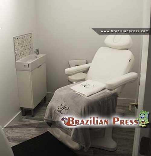 leilan s spa salon abertura (82)