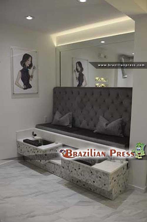 leilan s spa salon abertura (85)