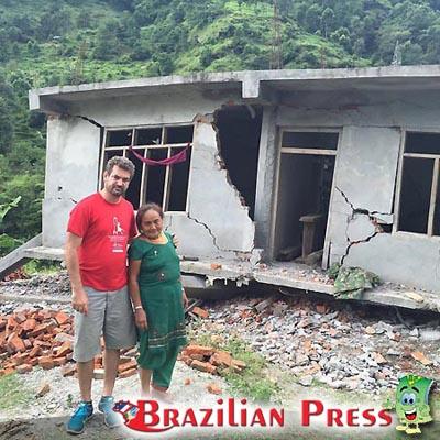 socialpress ed1750 20150924 (8)