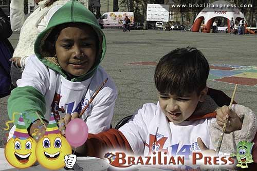 evento 14 kids day brazilianpress 20151018 (1)