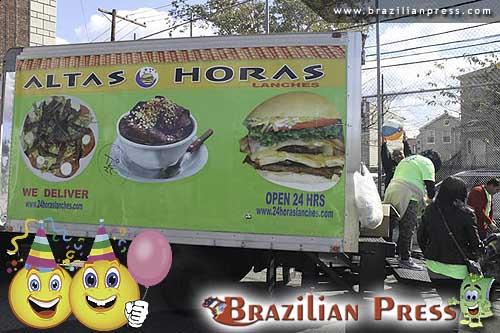 evento 14 kids day brazilianpress 20151018 (10)