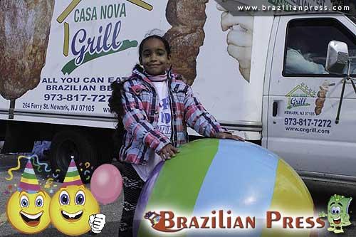 evento 14 kids day brazilianpress 20151018 (11)