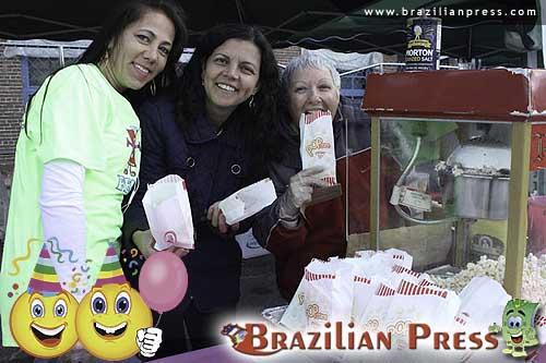 evento 14 kids day brazilianpress 20151018 (12)