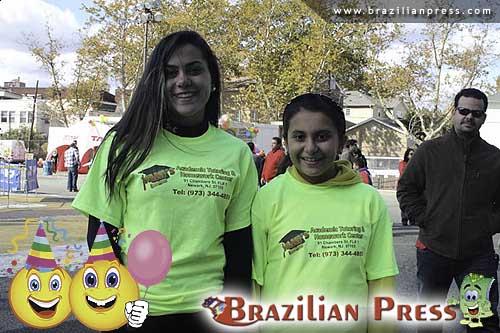 evento 14 kids day brazilianpress 20151018 (13)