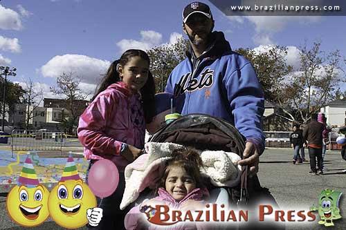 evento 14 kids day brazilianpress 20151018 (14)