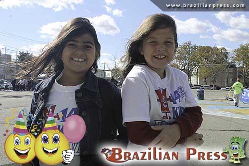 evento 14 kids day brazilianpress 20151018 (16)