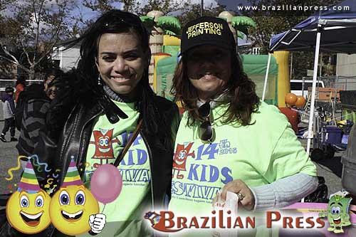 evento 14 kids day brazilianpress 20151018 (17)