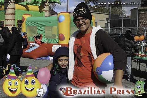 evento 14 kids day brazilianpress 20151018 (18)