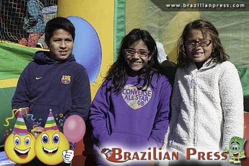 evento 14 kids day brazilianpress 20151018 (19)