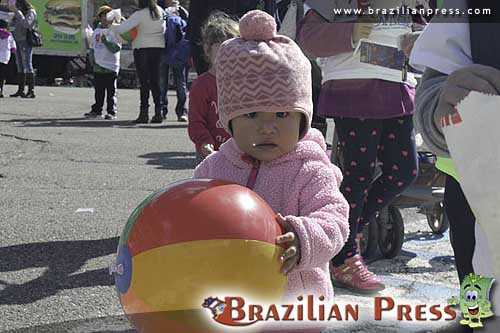 evento 14 kids day brazilianpress 20151018 2 (1)