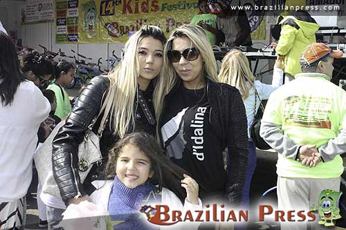 evento 14 kids day brazilianpress 20151018 2 (102)