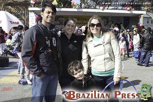 evento 14 kids day brazilianpress 20151018 2 (103)
