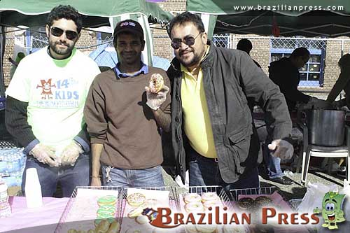 evento 14 kids day brazilianpress 20151018 2 (107)